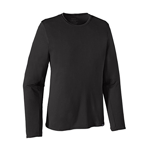 Patagonia Athletic Jersey - 7