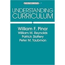 Understanding Curriculum: Fifth Printing