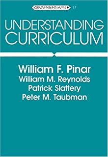 Dictionary of multicultural education carl a grant gloria ladson understanding curriculum an introduction to the study of historical and contemporary curriculum discourses counterpoints fandeluxe Image collections
