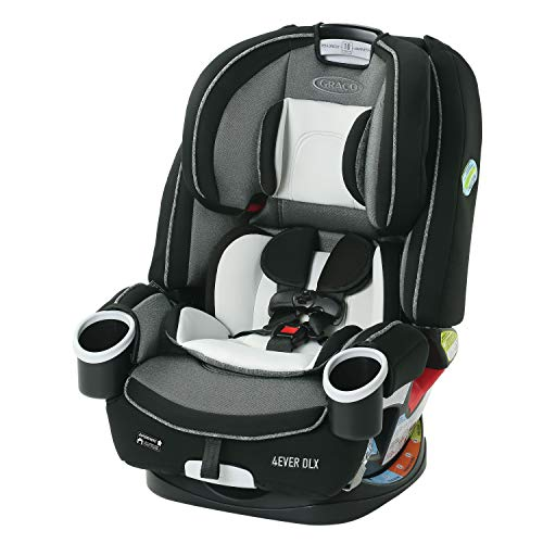 Top 10 best convertible infant car seat travel system