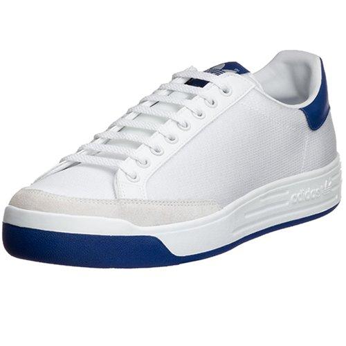 Buy Adidas Men's Rod Laver Tennis Shoe