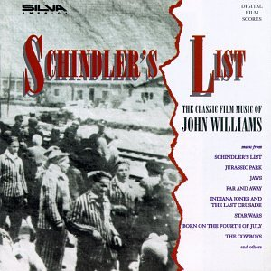 schindlers-list-the-classic-film-music-of-john-williams-film-score-anthology