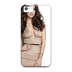 Bernardrmop CpxgjZx4222rBCDg Case Cover Skin For Iphone 5c (megan Fox 78)