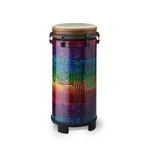 Remo Conga Drum, 10-inch (TU111017) by Remo