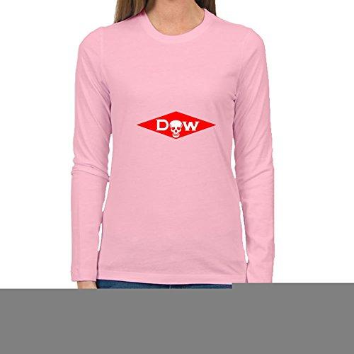 dow-skull-chemical-monsanto-owenlliott-small-women-pink-fashionalble-shirts