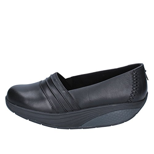 Femme Mbt on Noir N Baskets W 03 Slip Azima zqwxvafzU