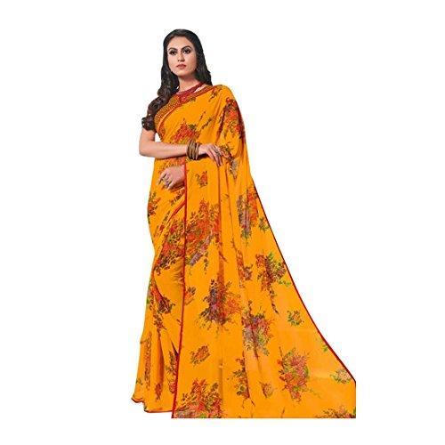 Saree Sari Drape Dress Maßanfertigung Custom to Measure Europe size ...