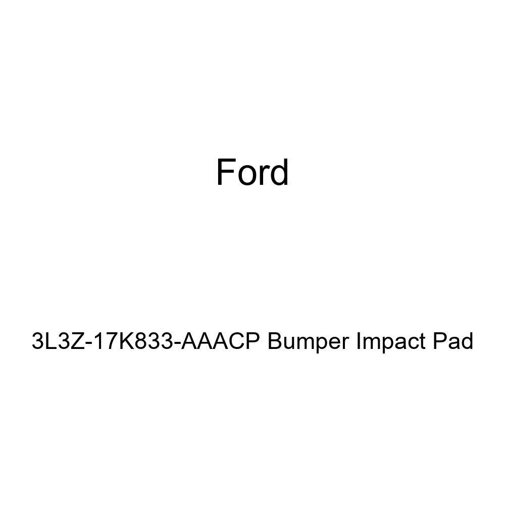 BUMPER Ford E7GZ-7583-A