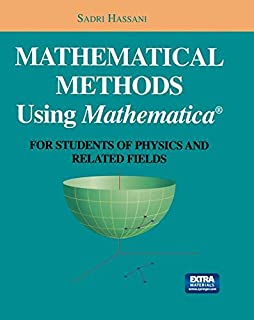 mathematical methods for students of physics and related fields rh amazon com