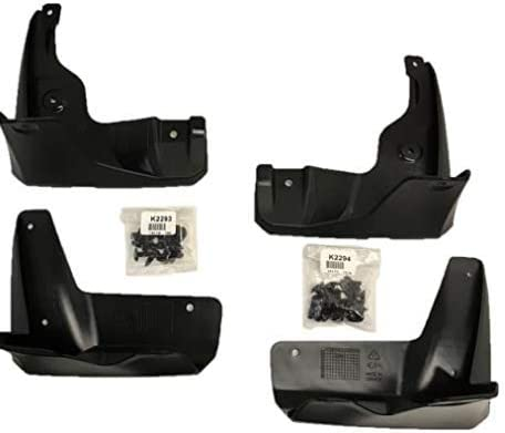 Genuine Toyota Parts 70% OFF Outlet Minneapolis Mall - Mdgrd Hb Kit PK389-12K00-TP Corolla