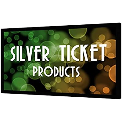 str-169110-silver-ticket-4k-ultra