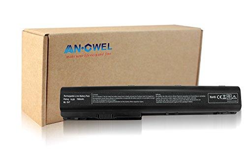 angwel-hp-pavilion-dv7-recharageable-battery-fit-for-hp-dv8-hdx18-ldv7-1000-dv7-2000-dv7-3000-dv8-10