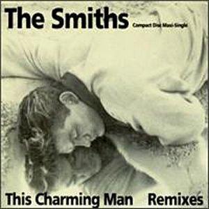 Smiths This Charming Man Remixes Amazon Com Music
