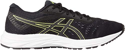 ASICS Men's Gel-Excite 6 Running Shoes Price & Reviews