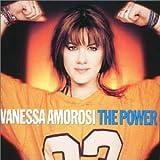 The Power - Vanessa Amorosi