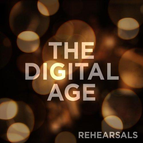 digital age - 5