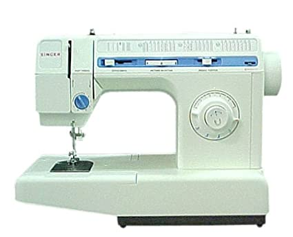 Amazon Singer FactoryReconditioned 40 40StitchFunction Simple Reconditioned Sewing Machines