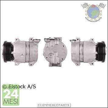 elstock 51 - 0381 montaje Aire Acondicionado: Amazon.es ...