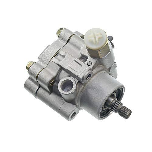 - A-Premium Power Steering Pump for Nissan Altima Sentra 2004-2006