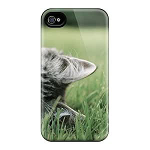 PYs4529JjKK Samsung Galaxy Note3 Awesome Phone Cases