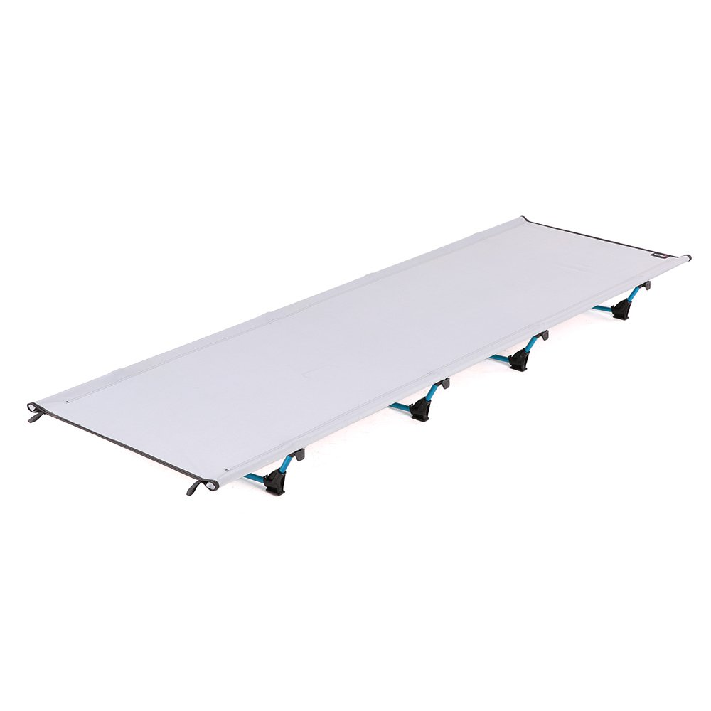 Lixada ポータブル オフアース折り畳み簡易ベッド
