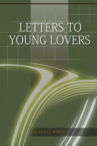 Letters To Young - Letters To Young Lovers