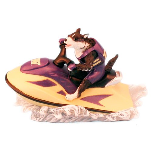 Mens Basketball Husky - WASHINGTON HUSKIES FOOTBALL BASKETBALL JET SKI