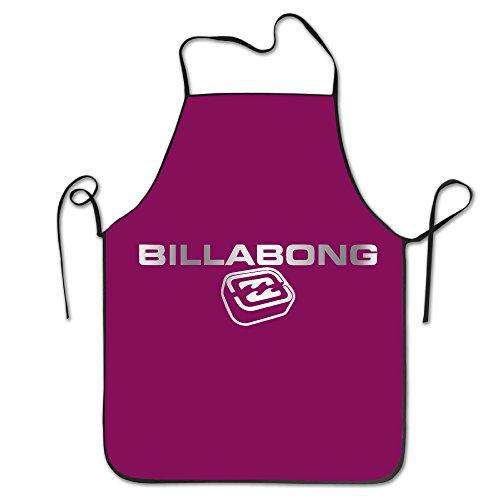 3d-billabong-platinum-style-stitched-edges-cooking-apron