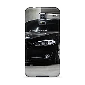 Happy Rockband Suicide?Silence Cell Phone Case for HTC One M7