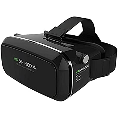 vr-shinecon-hinecon89-3d-virtual