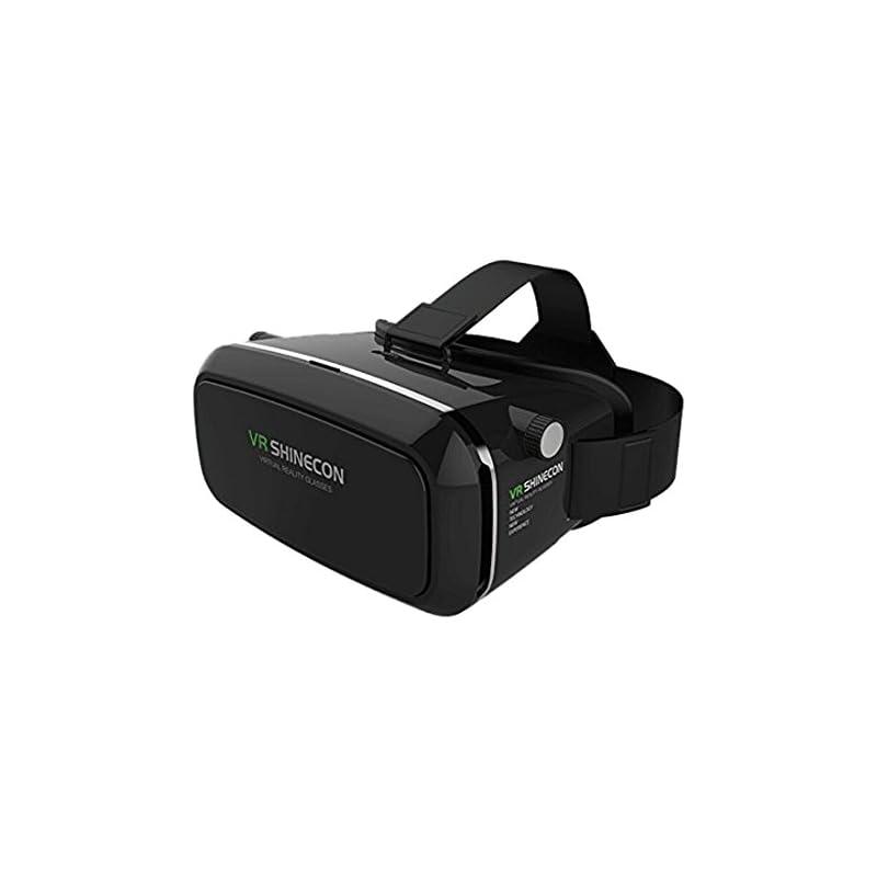 VR SHINECON hinecon89 3D Virtual Reality