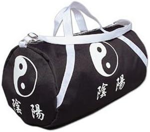 Proforce Pink Yin Yang Roll Bag Gym Equipment Duffel Martial Arts Gear Equipment