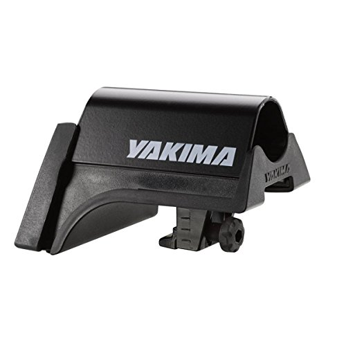 Yakima Replacement Roof Rack Tower - 1 Tower