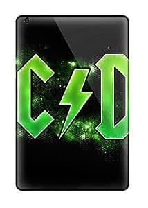 Premium Cases For Ipad Mini- Eco Package - Retail Packaging - CxJ17278kvmG