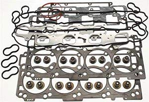 Cometic Gasket PRO1023T MLS Top End Gasket Kit for 6.1L Hemi