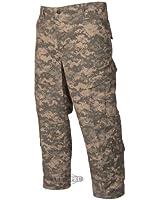 Propper Men's 50N/50C ACU Trouser