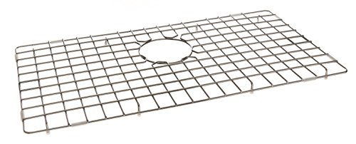 Franke FH30-36S Stainless Bottom Grid for Farm House Series
