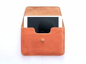 forma marine ipad mini 2 4 case sleeve 7 39 9. Black Bedroom Furniture Sets. Home Design Ideas