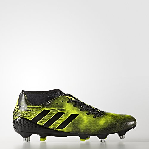 hot sales b32a5 6ba09 adidas Mens Adizero Malice Sg Rugby Boots - Buy Online in UAE.  Sports  Products in the UAE - See Prices, Reviews and Free Delivery in Dubai, Abu  Dhabi, ...