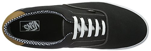 59 Era adulte mixte mode U Vans Gris Baskets qavFwUaxE
