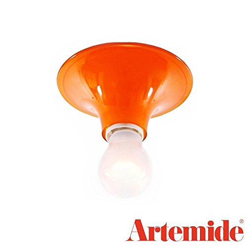Artemide Outdoor Light - 8