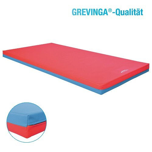 Grevinga FUN-Turnmatte SUPER SOFT (RG 22 - sehr weich)