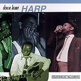 Down Home Harp