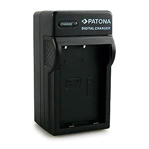 3in1 Cargador EN-EL9 / EN-EL9a para Nikon D40   D40x   D60   D3000   D5000 y mucho más…