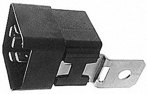 Standard Motor Products RY242 Relay