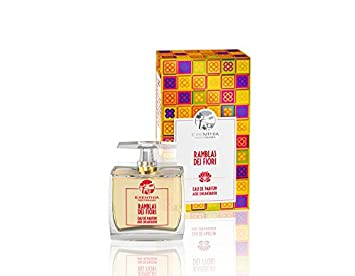 33908d8bd319 Image Unavailable. Image not available for. Colour  oficine clemàn Ramblas  of Flowers Eau De Parfum ...