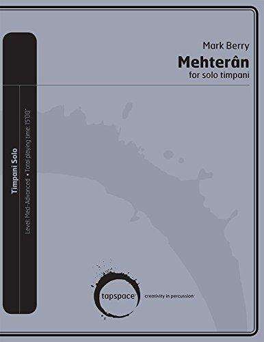 Mehterân pdf epub