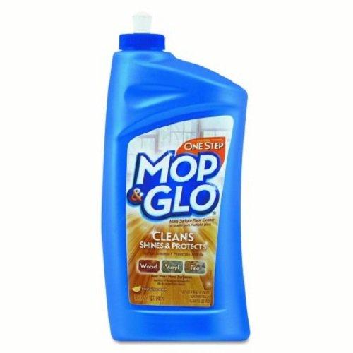 pack-of-2-mop-glo-multi-surface-floor-cleaner-32-fl-oz-each