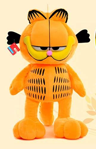 Days Of Future Past Magneto Costume (VIDANL 45Cm Cute Plush Cat Plush Stuffed Toy Soft Plush Figure Doll Gift for Brithday for Girlfriends & Kids New Must Haves 21St Birthday Gifts The Favourite Superhero Coloring Animators)
