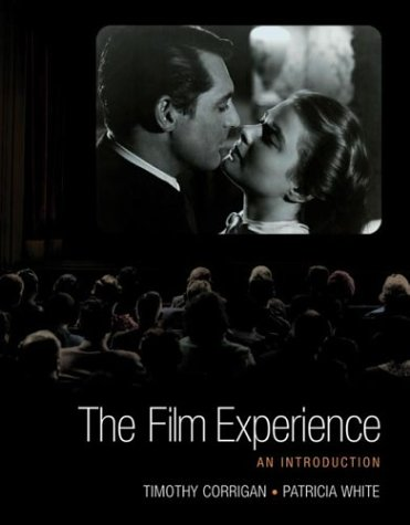 The Film Experience: An - The Film Experience Corrigan